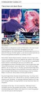 presse_-_stormarner_tageblatt