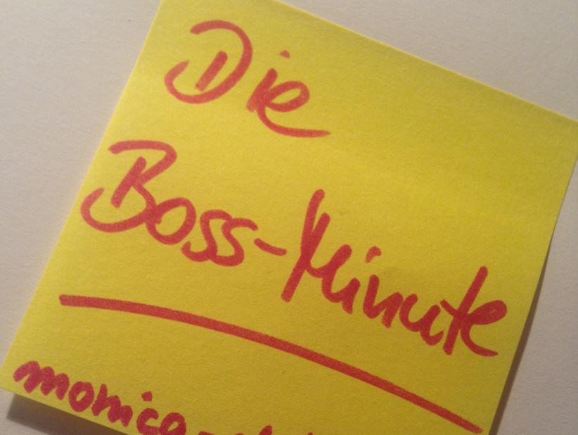 boss-minute