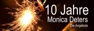 10 Jahre -Jubiläum sparkler-2341782_1920