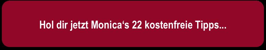 22 kostenfreie Tipps-2