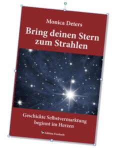 cover-stern-schraeg