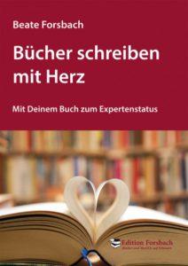 Coverfront1280_Buecher_schreiben_mit_Herz_600x600