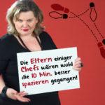 eltern-der-chefs