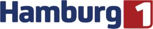 Logo hamburg 1