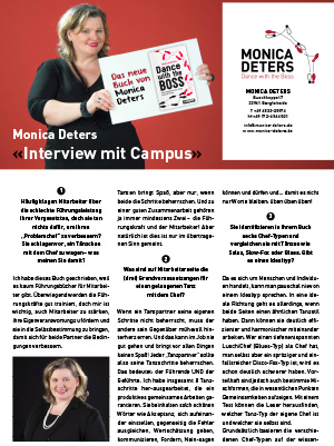 MD_Interview-Campus