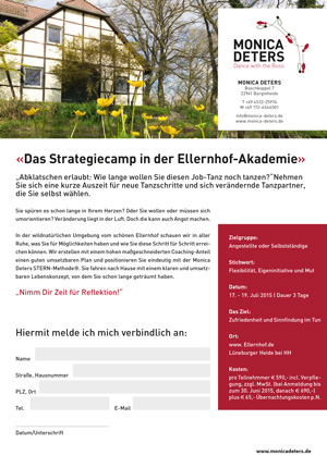 MD_Seminar-Das-Strategiecamp