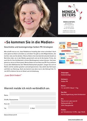 MD_Seminar-So-kommen-Sie-in-die-Medien