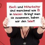 oel-wasser