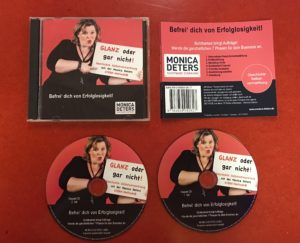 STERN CD