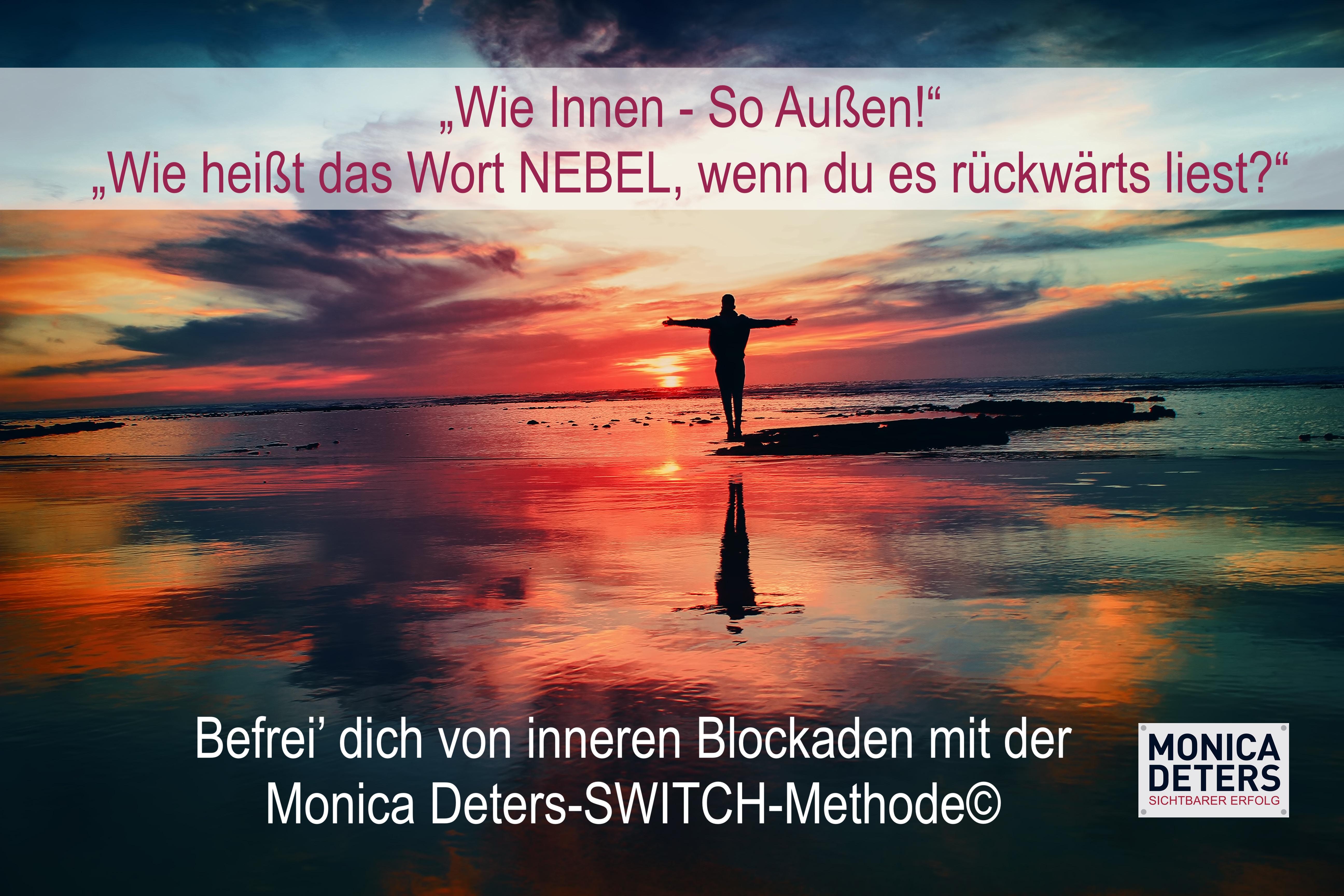 Switch-Methode2