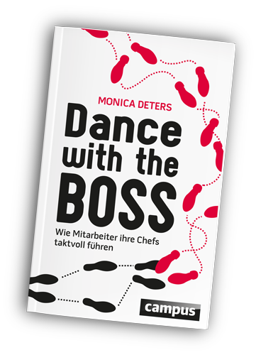 buch-dance-with-the-boss
