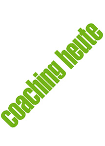 coachingheute