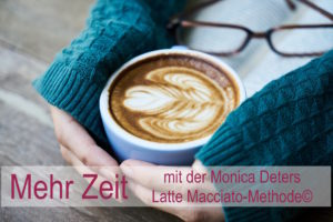 coffee-2319146_1920-neu