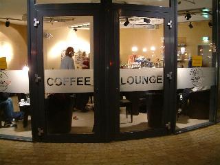 coffee_lounge_01a