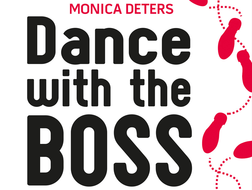 dance-with-the-boss