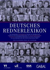 deutschesrednerlexikon
