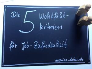 die_5_wohlfuehlkriterien_fuer_job-zufriedenheit