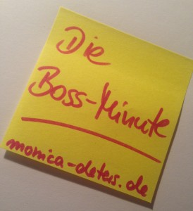 die_boss-minute