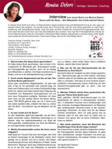 interview-anfrage-zum-neuen-buch