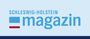 logo Schleswig-Holstein_Magazin