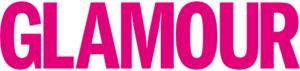 logo glamour1