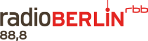 logo radio berlin1