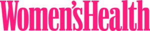 logo women health