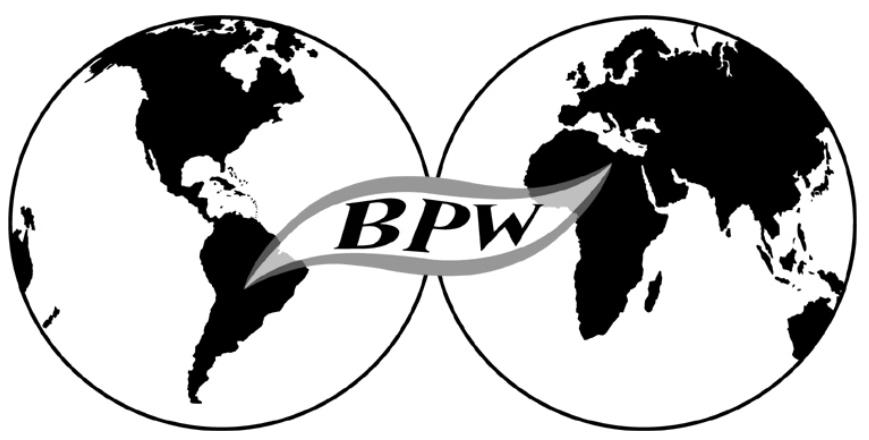 logo_bpw_-_new