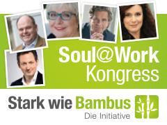 soul_at_work1