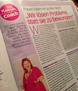 tina_woman_-_probleme_loesen