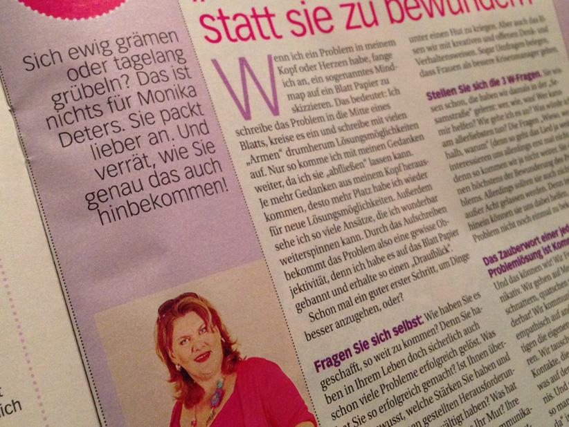 tina_woman_probleme_loesen_2