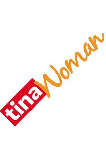 tinawoman