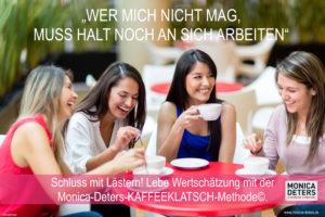 xshutterstock_125451536