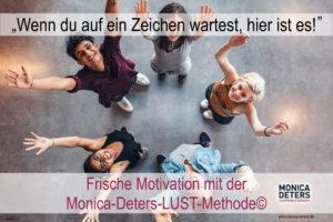 xshutterstock_531419815