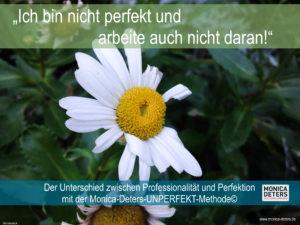 xshutterstock_563940478