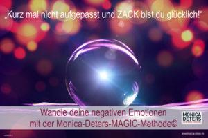 xshutterstock_763094599