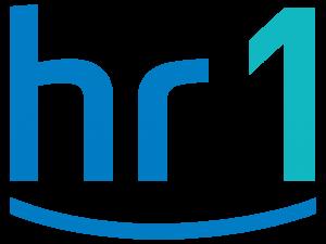 Logo HR1
