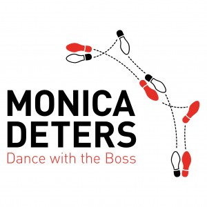 Monica-Deters-Profilbild-fanpage