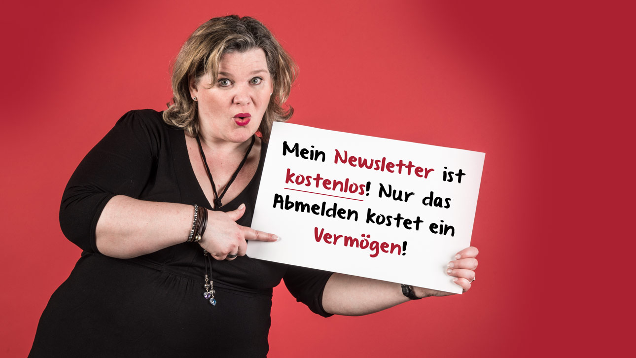 monica-deters-newsletteranmeldung