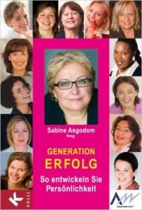 Cover Generation Erfolg