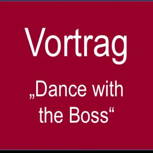 Vortrag Dance