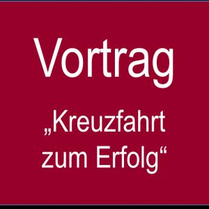 Vortrag Meehr