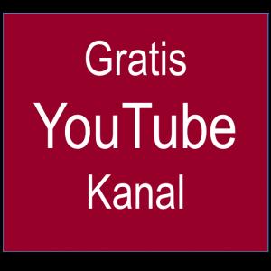 YouTube-neu