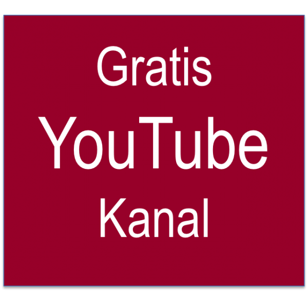 YouTube-neu