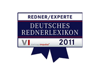 redner2011