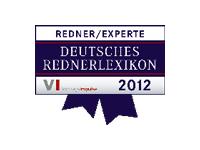 redner2012