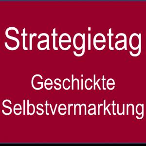 Strategietag Stern