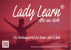 Lady Learn Flyer1