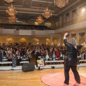 Speaker - Fotografin HelenNicolai-2018-11-10-orig-391