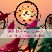 Foto Traumfänger - Ich bin als Coach im BUCH mit dabei